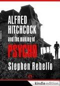 Alfred Hitchcock Psycho Kindle Amazon Us