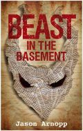 Buy Beast In The Basement