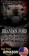 Decayed Etchings Amazon Us