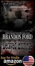 Decayed Etchings Kindle Amazon Us