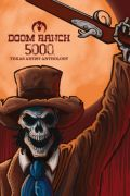 Doom Ranch 5000 Cover