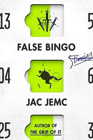 False Bingo Jac Jemc Large