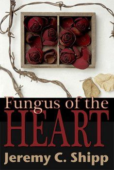 Fungus Of The Heart 01