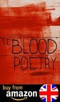 The Blood Poetry Amazon Uk