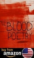 The Blood Poetry Amazon Us