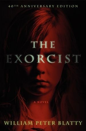 The Exorcist 40th Anniversary 01