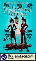 Hollywood Witches Amazon Us