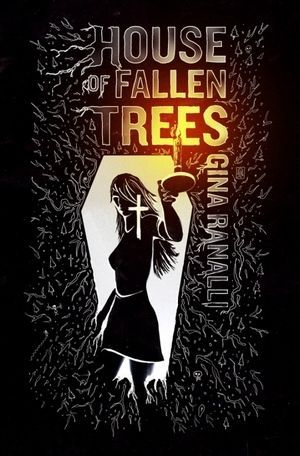 House Of Fallen Trees 01