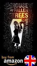 House Of Fallen Trees Amazon Uk