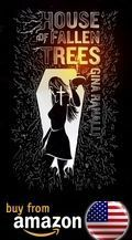 House Of Fallen Trees Amazon Us