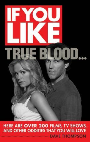 If You Like True Blood 01