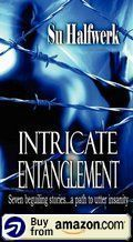 Intricate Entanglement Amazon Us