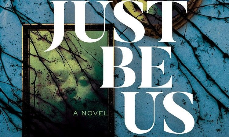 It Will Just Be Us Jo Kaplan Main