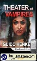 Theater Of Vampires Amazon Us