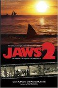 Jaws 2 Making The Hollywood Sequel Cover