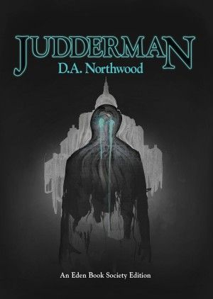 Judderman D A Northwood Large