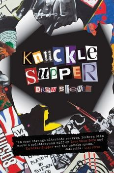 Knuckle Supper 01
