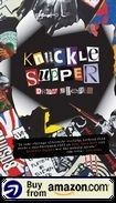 Knuckle Supper Amazon Us