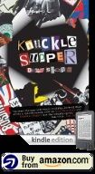 Knuckle Supper Kindle Us