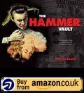 The Hammer Vault Amazon Uk