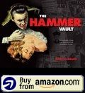 The Hammer Vault Amazon Us