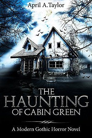 The Haunting Of Cabin Green Poster