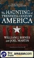The Haunting Of Twentieth Century America Amazon Us