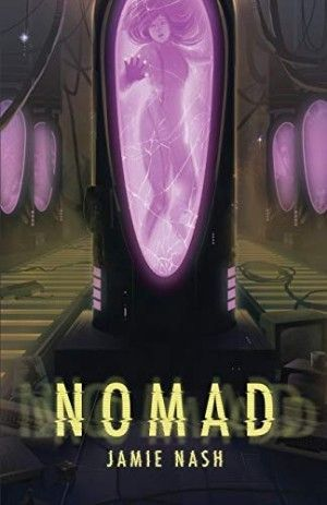 nomad jamie nash large