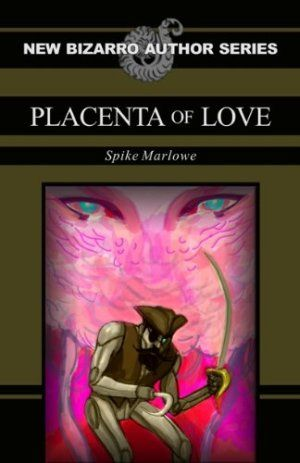 Placenta Of Love 01