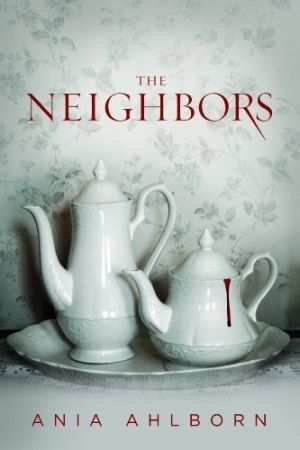 The Neighbors 01