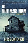 The Nightmare Room Chris Sorensen Cover