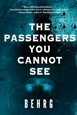the passengers you cannot see the behrg poster large