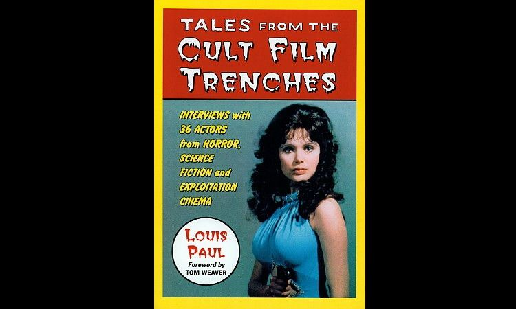 Tales From The Cult Film Trenches Main