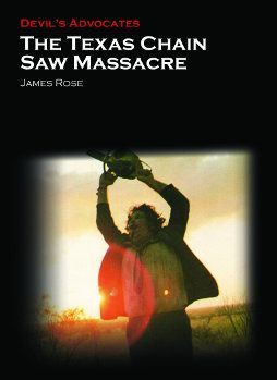 Texas Chainsaw Massacre Devils Advocate