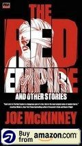 The Red Empire And Other Stories Amazon Us