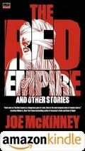 The Red Empire And Other Stories Kindle Amazon Us
