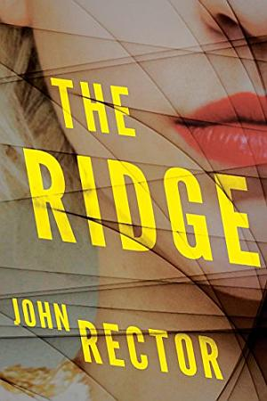 The Ridge John Rector Poster