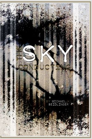 The Sky Conducting 01