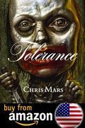 Tolerance Amazon Us