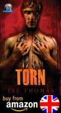 Torn Amazon Uk