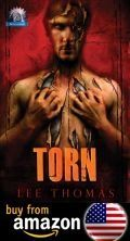 Torn Amazon Us