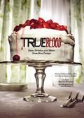True Blood Cookbook Small