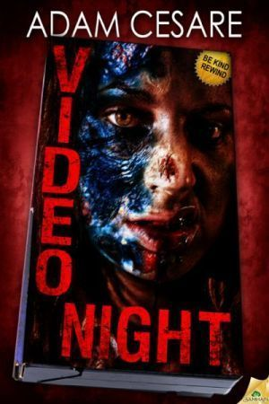 Video Night 01