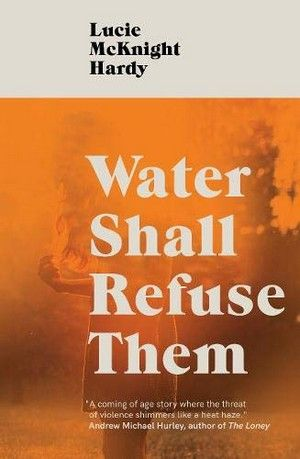 https://www.horrordna.com/images/books/v_z/water-shall-refuse-them/water-shall-refuse-them-large.jpg