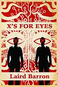 Xs For Eyes Small