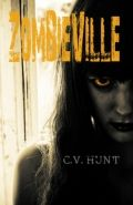 Zombieville Cv Hunt Small