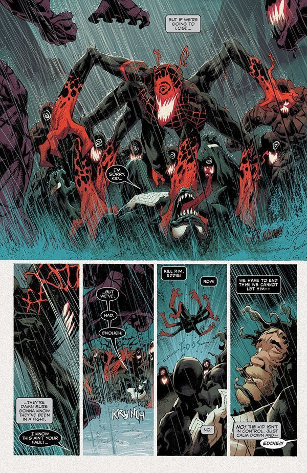 Absolute Carnage 3 02