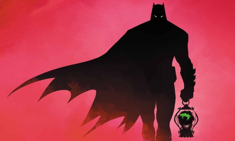 Batman Last Knight On Earth 1 Main