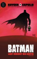 Batman Last Knight On Earth 1 Small