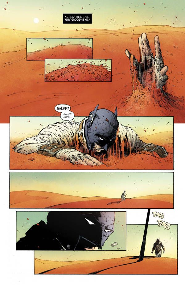 Batman Last Knight On Earth 1 03